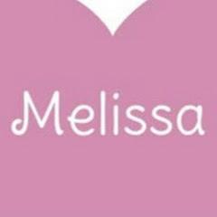 Melissa Mir
