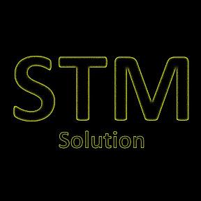 STM Solution