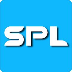 Setanta Pro League Setanta Қазақстан
