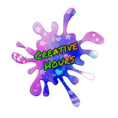Creative Hours