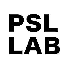 PSL LAB