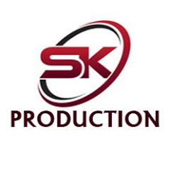 SK Production