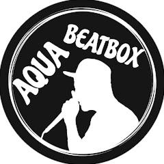 あくあBeatboxまとめ動画