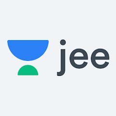 Unacademy JEE