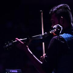 Manoj Kumar - Violinist