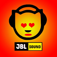JBL Sound