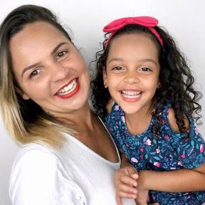 Larissa & Silene Alves