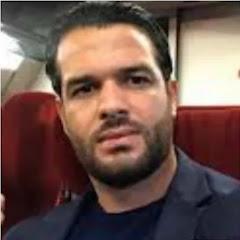 Youssef Zerouali 3 يوسف الزروالي