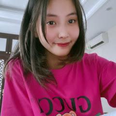Hồng Hoa Vlog