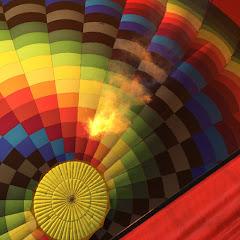 Rainbow History Project