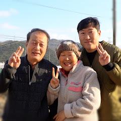 흥삼이네 Heungsam's Family