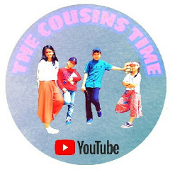 THE COUSINS TIME