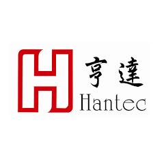 股票分析Stock Research亨達投顧Hantec