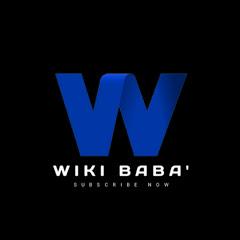 Wiki Baba