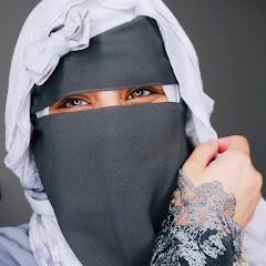 Ninja Mommy