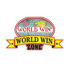 World Win