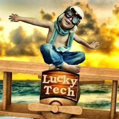 Lucky Tech