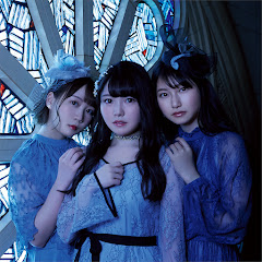 TrySail(麻倉もも・雨宮天・夏川椎菜)official YouTube channel