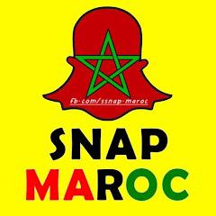 SNAP MAROC