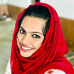 Suhana Basheer