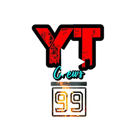 Yt Crews99