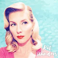 Kat Wonders Bikini Try On Haul