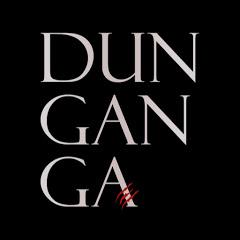 Dunganga