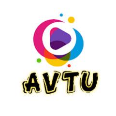 AVTU YiZhan Believer