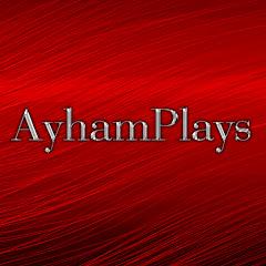 AyhamPlays