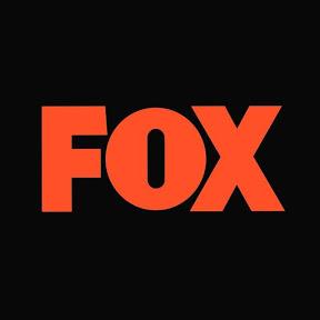 FOX España TV