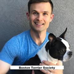 Boston Terrier Society