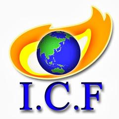 ICF Church