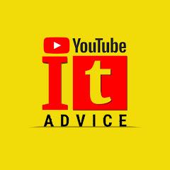 IT Advice