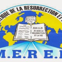 MEREB COTE D'IVOIRE