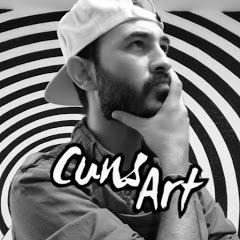 CunsArt