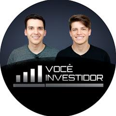 Você Investidor
