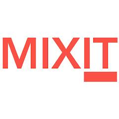 Mix It! Filmprojekt
