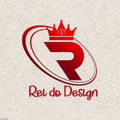 Rei do Design