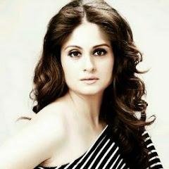Aparna Jatin Shah