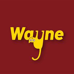 Wayne調查