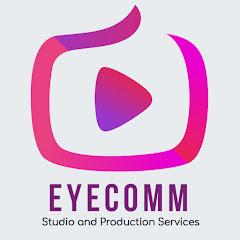 Eyecomm Studio