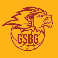 Galatasaray Basketbol Günlüğü