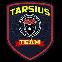 TEAM TARSIUS 86 - POLRES BITUNG