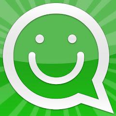 Whatsapp funny