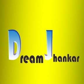 Dream Jhankar