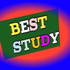 Best Study