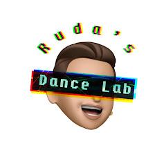 루다의 댄스 연구소Ruda's Dance Lab