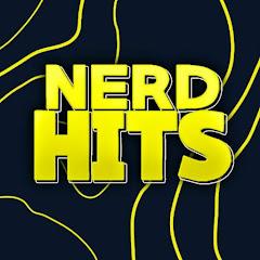 NERDHITS•
