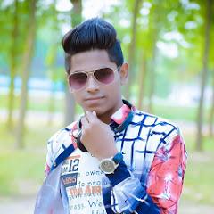 Sanjoy Das Official