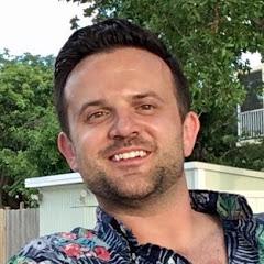 Rich Smith - Teacher Entrepreneurs